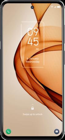 Смартфон TCL 20L Plus: характеристики, где купить, цены-2021