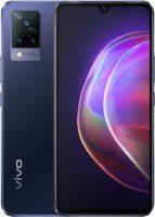 Смартфон Vivo V21 5G
