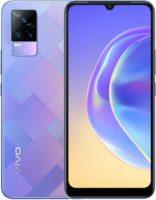Смартфон Vivo V21e