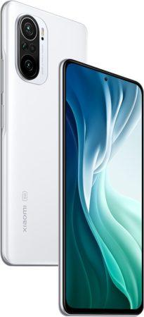 Смартфон Xiaomi Mi 11X: характеристики, где купить, цены-2021