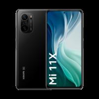 Смартфон Xiaomi Mi 11X