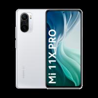Характеристики Xiaomi Mi 11X Pro