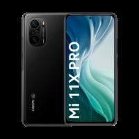 Телефон Xiaomi Mi 11X Pro