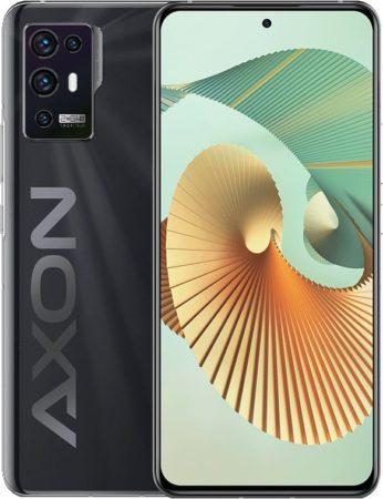 Смартфон ZTE Axon 30 Pro: характеристики, где купить, цены-2021