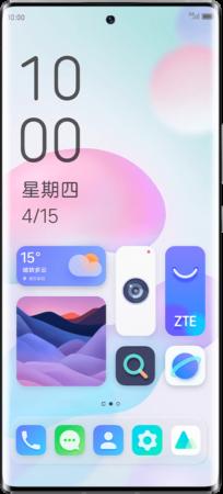 Смартфон ZTE Axon 30 Ultra: характеристики, где купить, цены-2021
