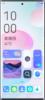 Смартфон ZTE Axon 30 Ultra