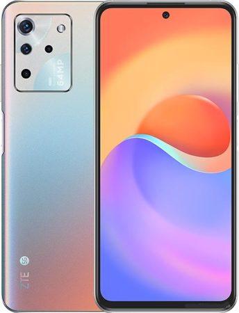 Смартфон ZTE S30: характеристики, где купить, цены-2021