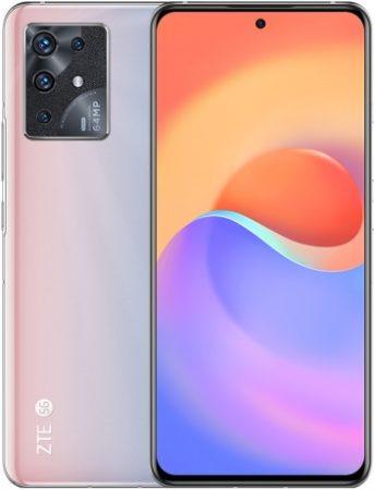 Смартфон ZTE S30 Pro: характеристики, где купить, цены-2021