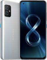 Смартфон Asus Zenfone 8