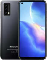 Смартфон Blackview A90
