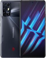 Смартфон nubia Red Magic 6R