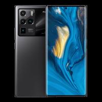Смартфон nubia Z30 Pro