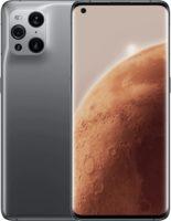 Oppo Find X3 Pro Mars Eploration Edition
