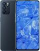 Смартфон Oppo Reno6 5G