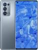 Смартфон Oppo Reno6 Pro+ 5G