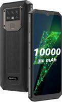 Смартфон Oukitel K15 Plus