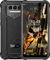 Смартфон Oukitel WP9: характеристики, где купить, цены-2021