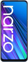 Смартфон Realme Narzo 30 5G
