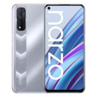 Телефон Realme Narzo 30