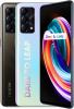 Смартфон Realme Q3 Pro Carnival Edition
