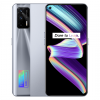 Купить Realme X7 Max 5G