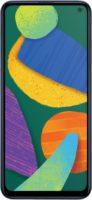 Смартфон Samsung Galaxy F52 5G