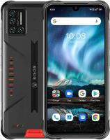 Смартфон UMIDIGI Bison 2021
