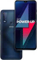 Смартфон Wiko Power U30: характеристики, где купить, цены-2021