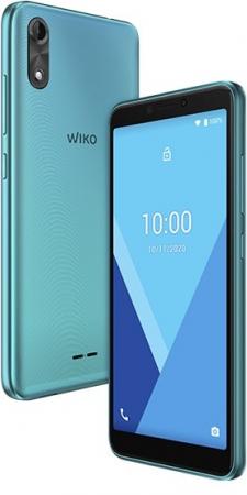 Wiko Y51