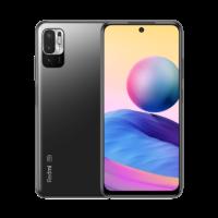 Характеристики Xiaomi Redmi Note 10 5G