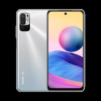 Цена Xiaomi Redmi Note 10 5G