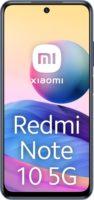 Смартфон Xiaomi Redmi Note 10 5G