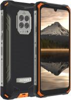 Смартфон Doogee S86 Pro: характеристики, где купить, цены-2021
