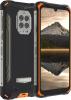 Смартфон Doogee S86 Pro