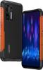 Смартфон Doogee S97 Pro