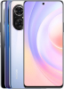 Смартфон Honor 50 SE