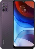 Смартфон Lenovo K13 Note