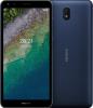 Смартфон Nokia C01 Plus