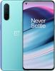 Смартфон OnePlus Nord CE 5G