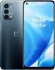 Смартфон OnePlus Nord N200 5G