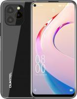 Смартфон Oukitel C21 Pro