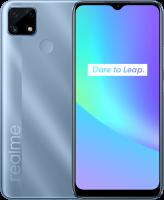 Смартфон Realme C25s