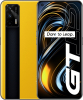 Смартфон Realme GT Global