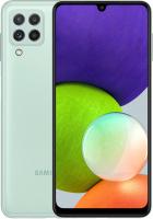 Смартфон Samsung Galaxy A22 4G