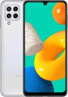 Смартфон Samsung Galaxy M32