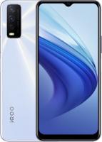 Купить Vivo iQOO U3x 4G