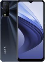 Характеристики Vivo iQOO U3x 4G
