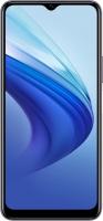 Смартфон Vivo iQOO U3x 4G