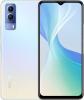 Смартфон Vivo Y53s 5G