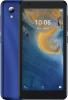 Смартфон ZTE Blade A31 Lite